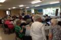 Falmouth Senior Center 2014