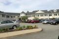 Cape Cod Senior Residences 2014