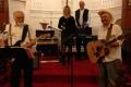 Methodist Church Concert