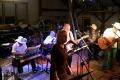 Fund Raiser Country Hoe Down – Barn Dance