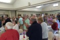 Barnstable Senior Center
