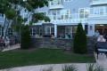 Atria Residences Falmouth Summer Concert