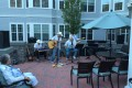 Summer Evening Concert at Atria